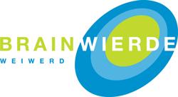 logo-brainwierde-weiwerd-bedrijvenpark
